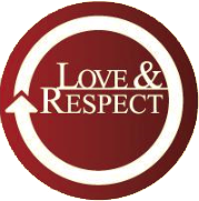 Love & Respect Ministry